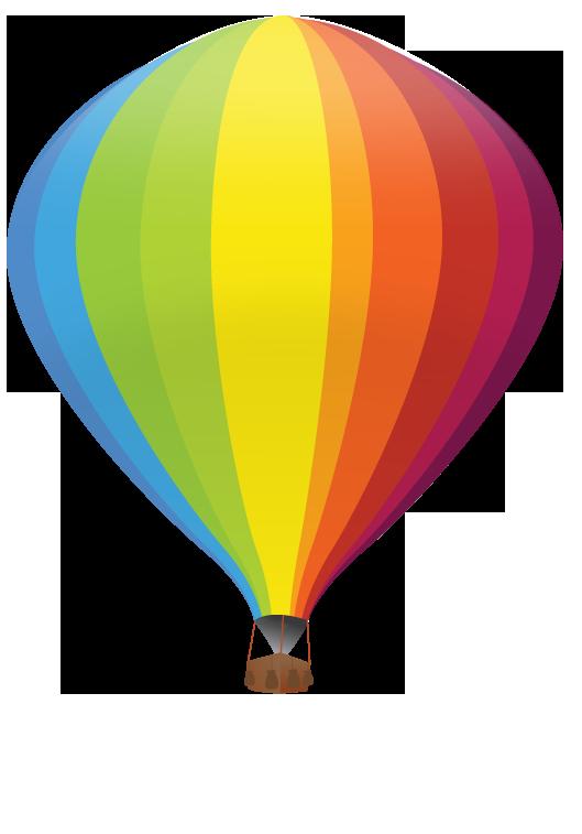 happy balloons geleen